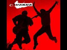 Варка - За тобою (Ukrainian Alternative Rock music)
