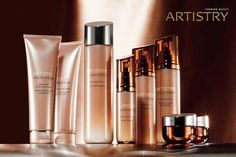#artistry #collection #makeup #lipgloss #lipstick #retail #retailrichard(mmpforyou.com/retailrichard)