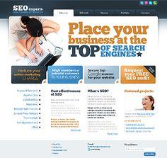SEO Professionals Website Web Design India, India Website, Professional Website, Portfolio Website, Search Engine, Online Marketing