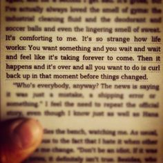#reading #quotes #kindle