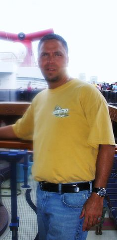 """Carnival Glory <> October 2009 """"Cruise"""" to Southern Caribbean. Carnival Glory, Carnival Ships, Cruise Vacation, Vacations, Southern Caribbean, October, Polo Ralph Lauren, Mens Tops, Beautiful"""