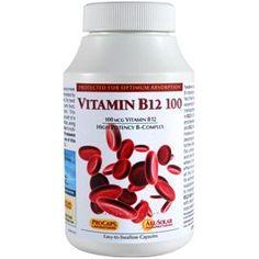 Vitamin B12 100 60 Capsules Andrew Lessman https://www.amazon.com/dp/B01N2S5D6C/ref=cm_sw_r_pi_dp_U_x_eUVKAbGMHTMH0