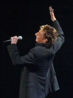 barry manilow current photos | Recent Photos The Commons Getty Collection Galleries World Map App ...