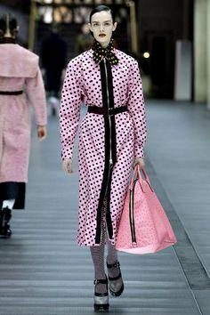Gabrielle Teare - Personal Stylist | London Personal Shopper