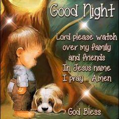 Good Night Family, Lovely Good Night, Good Night Everyone, Good Night Friends, Good Night Wishes, Good Night Sweet Dreams, Good Night Image, Good Morning Good Night, Beautiful Good Night Messages