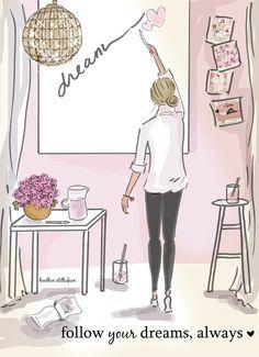 Let Go of Your Worries - Heather Stillufsen - Motivational Quotes - Heather Stillufsen Quotes - Beach Quotes