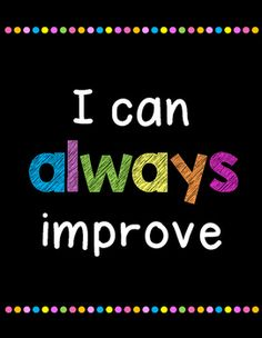 Motivational Quotes For Kids, Work Quotes, Daily Quotes, Positive Quotes, Life Quotes, Classroom Quotes, Classroom Posters, Math Classroom, Classroom Decor