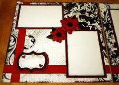 red/white/black #2