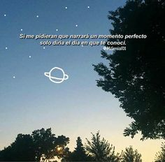 Quotes En Espanol, Sad Love Quotes, Sad Girl, Bad Timing, In My Feelings, Real Life, Crushes, Memes, Humor