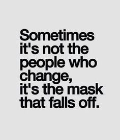 fake friends quotes Top 50 Quotes On Fake - quotes Reality Quotes, Mood Quotes, Positive Quotes, Motivational Quotes, Inspirational Quotes, Fake People Quotes, Fake Friend Quotes, Fake Friends Quotes Betrayal, Quotes About Fake Love