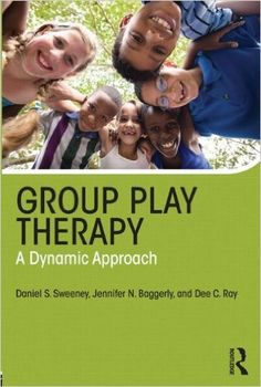 Group Play Therapy presents an updated look at an effective yet underutilized therapeutic intervention. More than just an approach to treating children, group play therapy is a life-span approach, undergirded by solid theory and, in this volume, taking wings through exciting techniques. Drawing on their experiences as clinicians and educators, the authors weave theory and technique together to create a valuable resource for both mental health practitioners and advanced students.