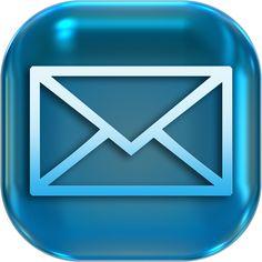 El proveedor perfecto para los servicios de email marketing #Finanzas