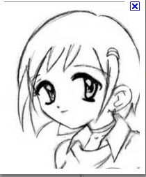Aprende A Dibujar Manga Mayo