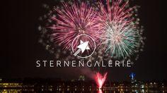 Jedes Jahr feiern Millionen Chinesen das chinesische Neujahr. Dieses Jahr durften wir das Jahr des Affen  mit einem spektakulären Feuerwerk auf dem Maschsee starten.