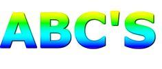 Späť Do Školy, Škola, Vzdelanie, Abeceda Back To School, Company Logo, Logos, A Logo, Back To College, Legos