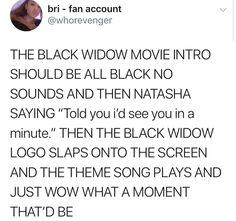 Marvel,make this happen! Marvel 3, Disney Marvel, Marvel Funny, Avengers Memes, Marvel Memes, Soul Stone, Romanogers, Black Widow, Marvel Cinematic Universe