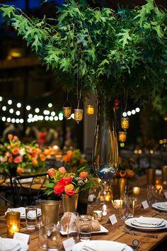 Warm, Inviting, Elegant Barr Mansion; Austin Wedding Photography; Mike Reed Photo