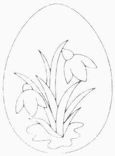 Пасхальные трафареты. Идеи для росписи пасхальных яиц. Рисунки Для Вышивания, Цветы Шаблоны, Украшения Из Войлока, Пейсли Шаблон, Украшение Печенья, Уроки Искусства, Пасхальные Яйца, Dibujo, Идеи
