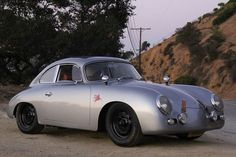 emory 356 outlaw