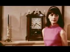 This Is How Men In The 60s Were Taught To Behave On A Date -- 1960s U.S. Navy Training Film Shows What Not To Do On A Date