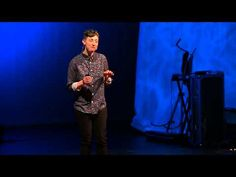 9 Must See TED Talks For Young Professionals - BC Creatives