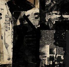 "Saatchi Online Artist: Micosch Holland; Digital 2013 Photography ""Bluff 27, Edition of 10, Print 1"""