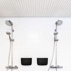 Siparila_RAILO_sisustuspaneeli_interior_panel_white-3