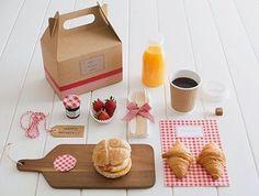 WEBSTA @ igifts_ - #breakfast #box #ideas #gifts #present #surprise #food #foodporn #picnic #madewithlove #boyfriend #girlfriend #friends #birthday #brunch #tiny #coolideas