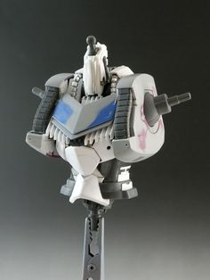キュベレイ製作記 Gundam Tutorial, Gundam Custom Build, Gunpla Custom, Nagano, Gundam Model, Model Kits, Robot, Manualidades, Scale Model