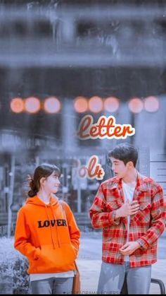 Korean Drama Songs, Korean Drama Funny, Korean Drama List, Suzy Drama, Love Songs Playlist, Anime Crying, Instagram Music, Cartoon Jokes, K Pop Music