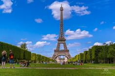 Paris by neighborhood 2014-12-24-10279599073_b59c95b91c_k.jpg