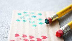 pencilstamp