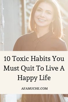 List of bad habits to break, life bad habits to break, breaking bad habits, list of toxic habits to quit Self Development, Personal Development, Watch Your Words, Self Compassion, Good Habits, How To Wake Up Early, Breaking Bad, You Must, Self Improvement