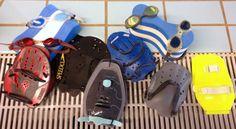 Der Kraulschwimmen Grundlagenkurs für Erwachsene zielt darauf ab die Kraulschwimmtechnik zu beherrschen und auch umzusetzen. Das Kraulschwimmen wird den Teilnehmern in Ihrer Grundform nahe gebracht.