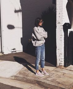 pepa mack outfit fashion Style jeans
