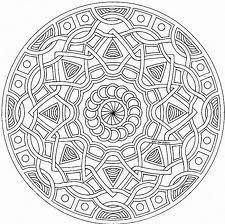 This expert Mandala coloring sheet is a fun design and quite challenging to color. Mandala coloring page can be decorated online with the . Adult Coloring Pages, Mandala Coloring Pages, Colouring Pages, Printable Coloring Pages, Free Coloring, Coloring Books, Mandala Art, Mandalas Painting, Mandalas Drawing