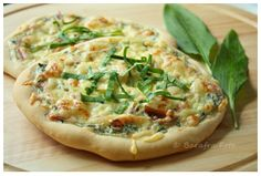 Oven Recipes, Veggie Recipes, Vegetarian Recipes, Food Out, Good Food, Healthy Snacks, Healthy Eating, Pizza Snacks, Spring Recipes
