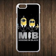 Minions Bob Kevin Stuart funny Cartoon caracters Apple cover for iPhone 4 4s 5 5s 6 6s 6 plus 6s plus in Mobile Phones & Communication, Mobile Phone & PDA Accessories, Cases & Covers | eBay #I #Love #Minions #cartoon #banana #dispickableme #dispickable #ILoveMinions #yellow #Apple #ebay #cover #iPhone #phone #design #quality #Kevin #Stuart #Bob #funny #imwithstupid #rules #crazy
