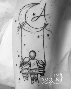 baby tattoos for moms 578782989596951717 - Tattoos to remember a loved one: photos & meanings- Tatuaggi per ricordare una persona cara: foto & significati Tattoos to remember a loved one: photos & meanings - Source by Mom Daughter Tattoos, Name Tattoos For Moms, Mommy Tattoos, Sibling Tattoos, Tattoo For Son, Baby Tattoos, Tattoos For Kids, Family Tattoos, Tattoos For Daughters