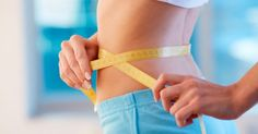 Lose Weight Quick, Lose Weight Naturally, Loose Weight, Best Weight Loss, Healthy Weight Loss, Weight Loss Tips, Losing Weight, Reduce Weight, Body Weight
