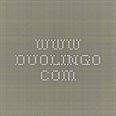 Wwwlexilogoscom Vêtements Et Accessoires Pinterest Language