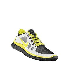 nuove foto stili diversi stile distintivo Nike Zoom LJ 4 Unisex Track Spike (Men's Sizing)   Track Shoes