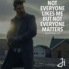 @just.innovate ===================== Credit To Respective Owners ====================== Follow @daytodayhustle_ ====================== #success #motivation #inspiration #successful #motivational #inspirational #hustle #workhard #hardwork #entrepreneur #entrepreneurship #quote #quotes #qotd #businessman #successquotes #motivationalquotes #inspirationalquotes #goals #results #ceo #startups #thegrind #millionaire #billionaire #hustler #mindset #stateofmind #psychology #positivity
