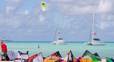 5 Family-Friendly Caribbean Kiteboarding Destinations | The Kiteboarder Magazine