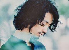 Takumi Saito My Future Boyfriend, Kubota, Japanese Men, Japan Art, Japanese Artists, Asian Actors, Actors & Actresses, Gentleman, Acting