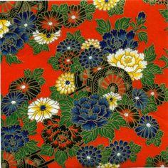http://qi-lin.deviantart.com/art/Stock-Texture-Origami-Paper-35-155348935