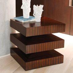 f1b548f473f8bf4e5ead3bbd3f125e90--furniture-showroom-design-furniture.jpg (642×642)
