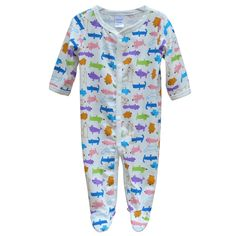 Baby Clothes Kids Pajamas Baby Rompers Jumpsuit Newborn Baby Rompers Underwear Boys Girls Autumn Rompers roupas de bebe Clothes #>=#>=#>=#>=#> Click on the pin to check out discount price, color, size, shipping, etc. Save and like it!