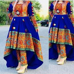 In this post, you can find many best Navratri Dress Images and Navratri Outfit. Garba Dress, Navratri Dress, Anarkali Dress, Balochi Dress, Cotton Anarkali, Mehndi Dress, Fancy Dress, Pakistani Wedding Outfits, Pakistani Dresses