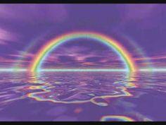 Rainbow Connection-Kenny Loggins